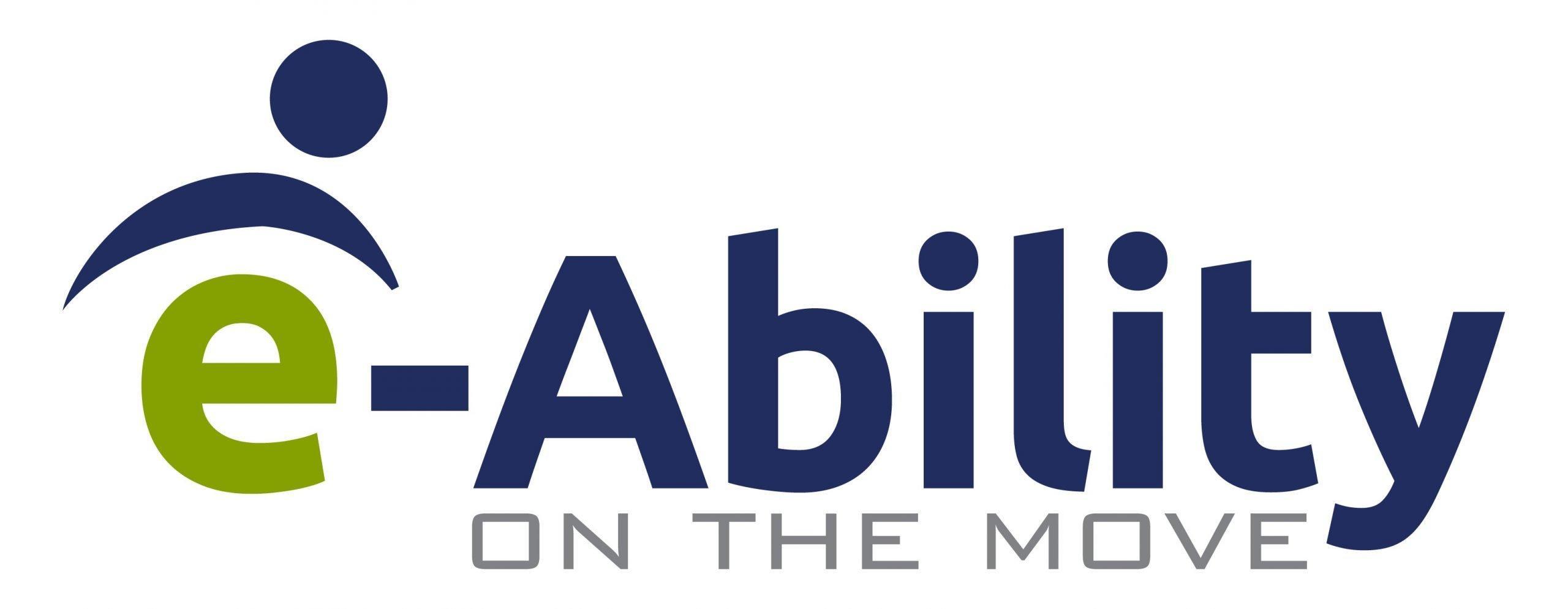 e-Ability
